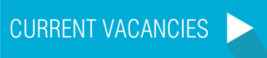 current-vacancies-button-edit small